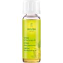 Цитрусовое освежающее масло Weleda 10 мл
