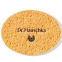 Косметический спонж Dr.Hauschka