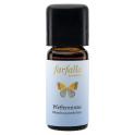 Farfalla Эфирное масло Мяты перечной (био) 10 мл