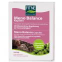 Fitne Капсулы в период менопаузы без гормонов 42 г (60 капсул)