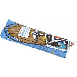 Lüttes Welt Пузырьковая лодка