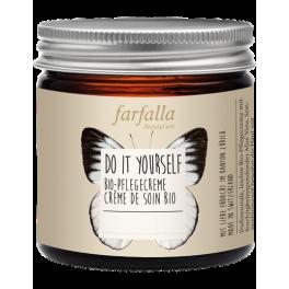 Farfalla Do it yourself Органический крем для лица 50 мл