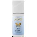 Farfalla Эфирное масло Розы болгарской (био) 1 мл
