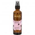 Farfalla Охлаждающий спрей для женщин с шалфеем 75 мл