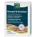 FITNE Комплекс питательных веществ для суставов 66 г (60 капсул)