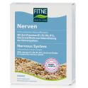 FITNE Комплекс питательных веществ для нервной системы 67 г (60 капсул)