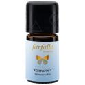 Farfalla Эфирное масло Пальмарозы (био) 5 мл