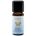 Farfalla Эфирное масло Эвкалипта лимонного (био) 10 мл
