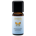 Farfalla Эфирное масло Пихты сибирской (дикорос) 10 мл