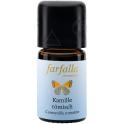 Farfalla Эфирное масло Ромашки римской (отборное) 5 мл