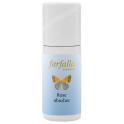 Farfalla Эфирное масло Розы дамасской (абсолю) 1 мл