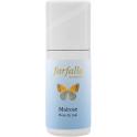 Farfalla Эфирное масло Розы коричной (абсолю) 1 мл