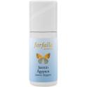 Farfalla Эфирное масло Жасмина египетского (абсолю) 1 мл