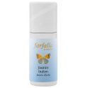 Farfalla Эфирное масло Жасмина индийского (абсолю) 1 мл
