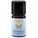 Farfalla Эфирное масло Моркови семян (био) 5 мл