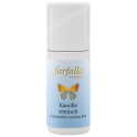 Farfalla Эфирное масло Ромашки римской (био) 1 мл