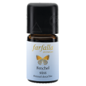 Farfalla Эфирное масло Фенхеля сладкого (био) 5 мл