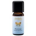 Farfalla Эфирное масло Апельсина кровавого (био) 10 мл