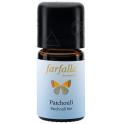 Farfalla Эфирное масло Пачули (био) 5 мл