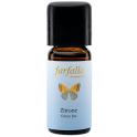 Farfalla Эфирное масло Лимона (био) 10 мл