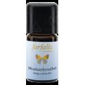 Farfalla Эфирное масло Шалфея мускатного (био) 5 мл