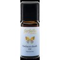 Farfalla Эфирное масло Чайного дерева (био) 10 мл