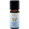 Farfalla Эфирное масло Мандарина зеленого (био) 10 мл