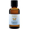 Farfalla Эфирное масло Бергамота (био) 50 мл