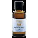 Farfalla Эфирное масло Чайного дерева (био) 50 мл