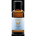 Farfalla Эфирное масло Апельсина сладкого (био) 50 мл