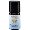 Farfalla Эфирное масло Мирта марокканского (био) 5 мл