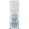 Farfalla Эфирное масло Ангелики (био) 1 мл