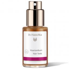 Жидкость для волос с ниимом Dr.Hauschka 30 мл