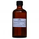 CMD Чистое масло ореха макадамии (органическое) 100 мл