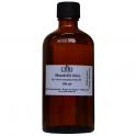CMD Чистое миндальное масло (органическое) 100 мл