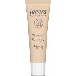 LAVERA Праймер под макияж (Limited Edition) 30 г