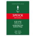 Speick Natural Мыло натуральное 100 г