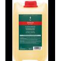 Speick Natural Жидкое мыло в канистре 5 л