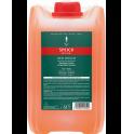 Speick Natural Шампунь-гель для волос и тела в канистре 5 л