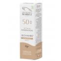 Alga Maris Солнцезащитный БИО-крем для лица тональный Бежевый SPF 50 50 мл