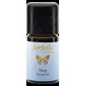 Farfalla Эфирное масло Иссопа (био) 5 мл