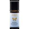 Farfalla Эфирное масло Розмарина цинеольного (био) 10 мл