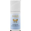 Farfalla Эфирное масло Тысячелистника (био) 1 мл
