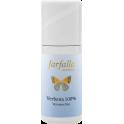 Farfalla Эфирное масло Вербены лимонной 100% (био) 1 мл