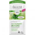 LAVERA Очищающая БИО маска 10 мл