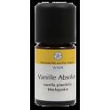 WADI Эфирное масло ванили экстракт 3 мл