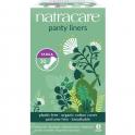 Natracare Прокладки на каждый день Танга 30 штук