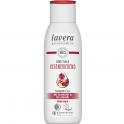 LAVERA Регенерирующее БИО молочко для тела с клюквой и арганой 200 мл