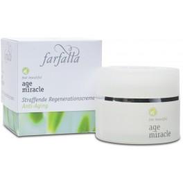 Farfalla Age Miracle Восстанавливающий крем с эффектом лифтинга 30 мл
