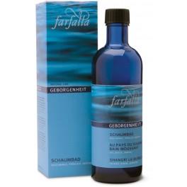 Farfalla Ароматическая пена для ванны